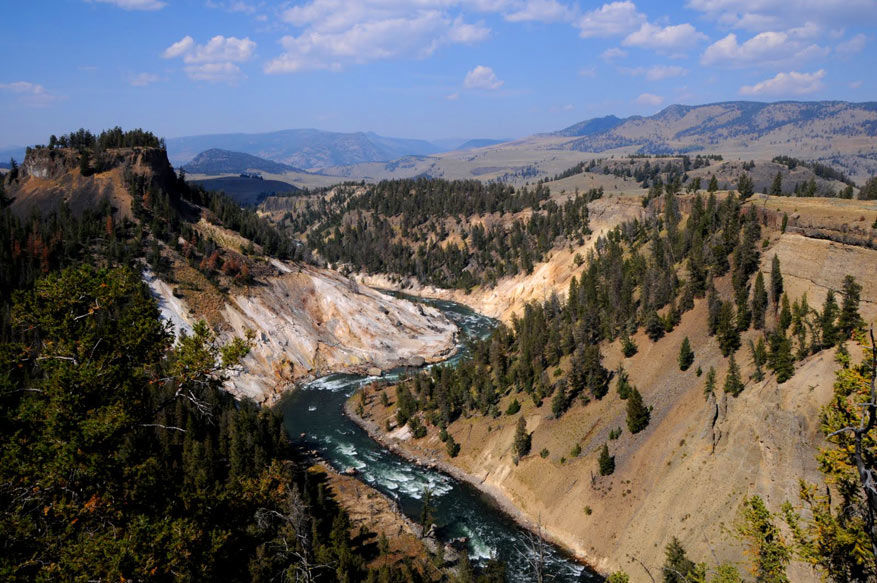 5-USA-Wyoming-Yellowstone-Park-34