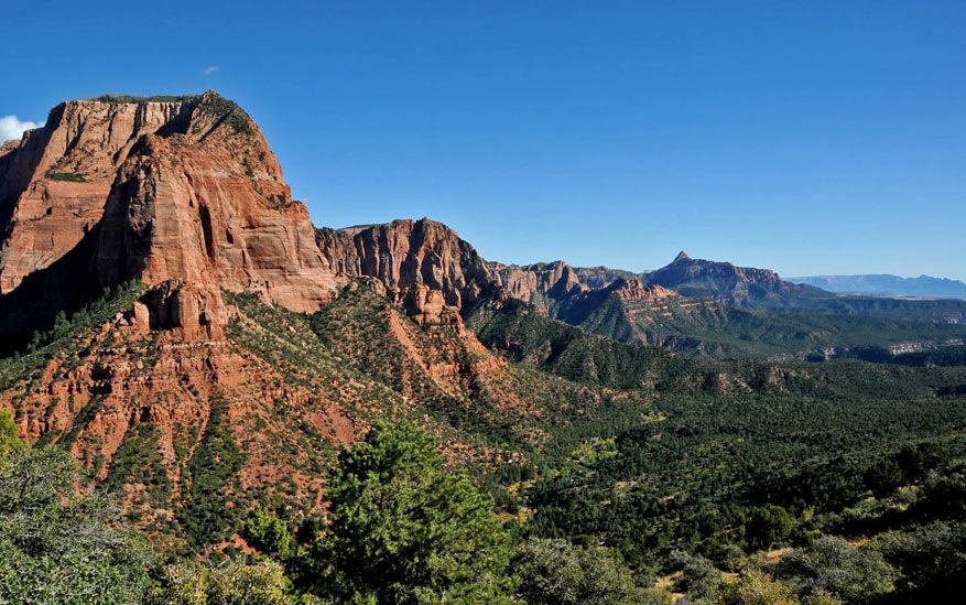 9-zion-np24