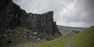 Skye is the limit: wandelen in Schotse schoonheid