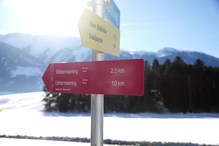 winterwandelen-in-innsbruck