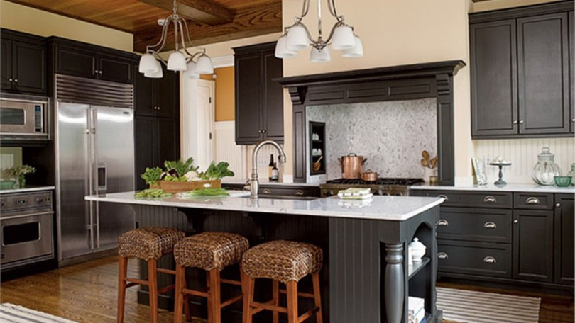 Kitchen Remodeling Texas   Kitchen Remodeler   Statewide Construction Kitchens Photo 1