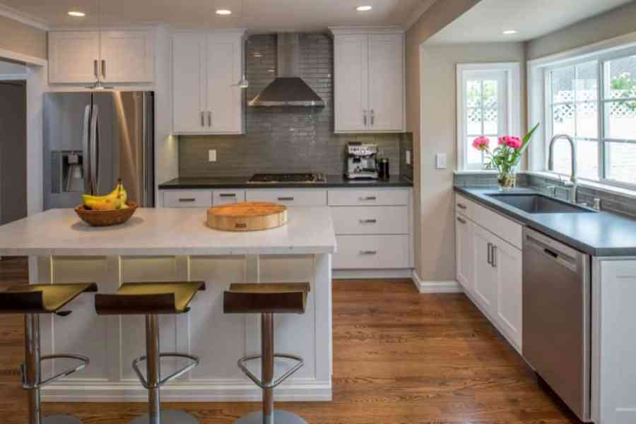 Kitchen Remodeling   Design San Diego   Remodel Works San Diego Kitchen Remodeling Services