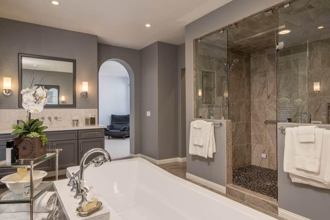San Diego Kitchen Bathroom Amp Home Remodeling Remodel Works