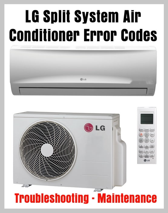 Fix Air Conditioner