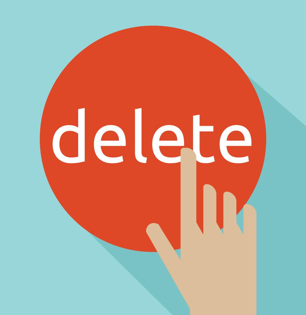 Remove Online Information Internet Scrubbing Service