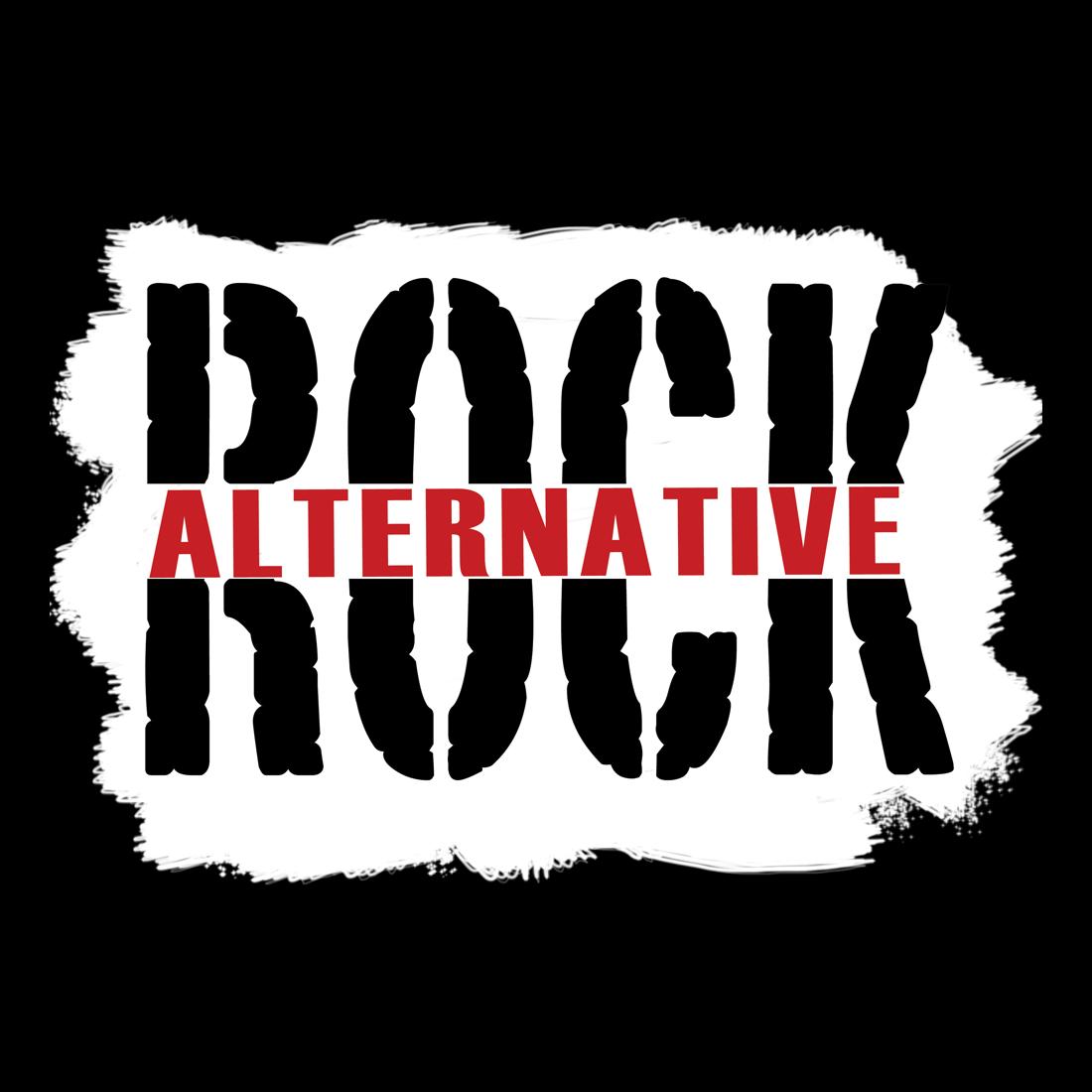 Great Alternative Artists