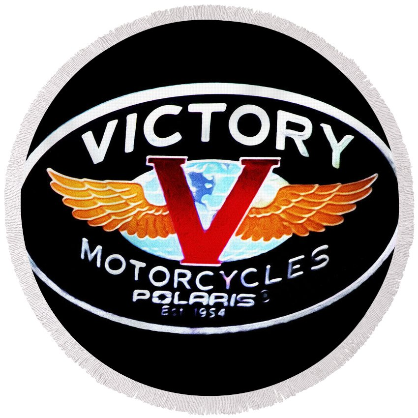 Victory Badges Wedge 10 Cheese 6