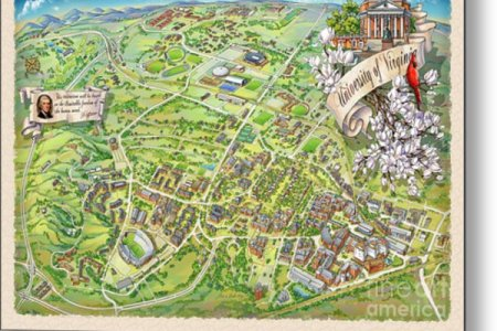 montclair state campus map » Path Decorations Pictures | Full Path ...