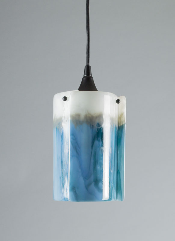 Light Fixtures Large Pendant