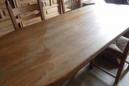 Free resume cover letter » oude houten tafel verven resume cover