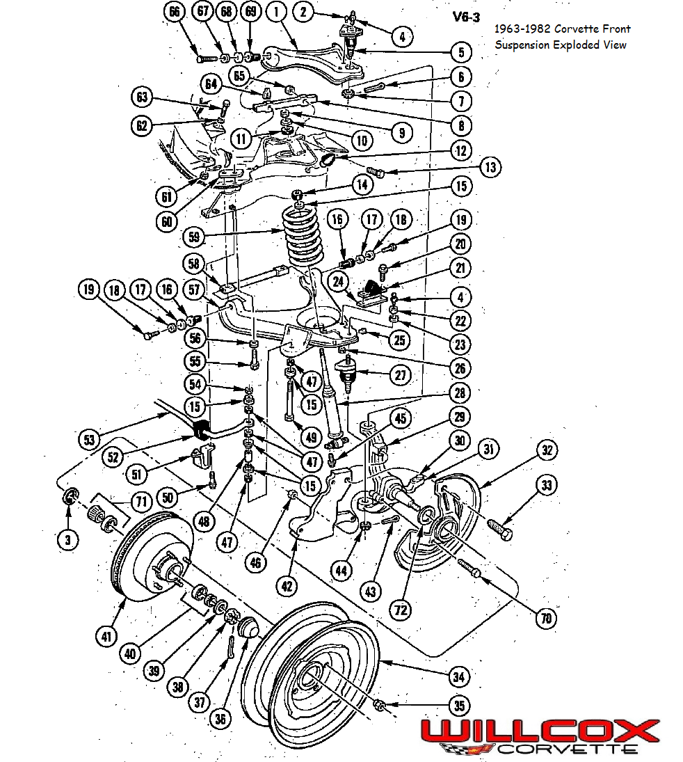 Corvette engine suffix codes 78 camaro starter wiring diagram at nhrt info