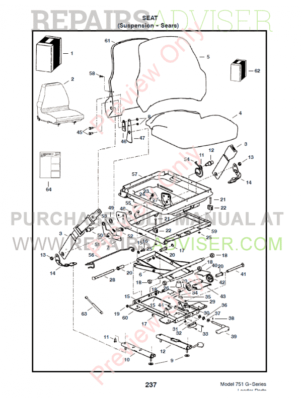 Bobcat Wiring Diagram Best Place To Find Wiring And Datasheet
