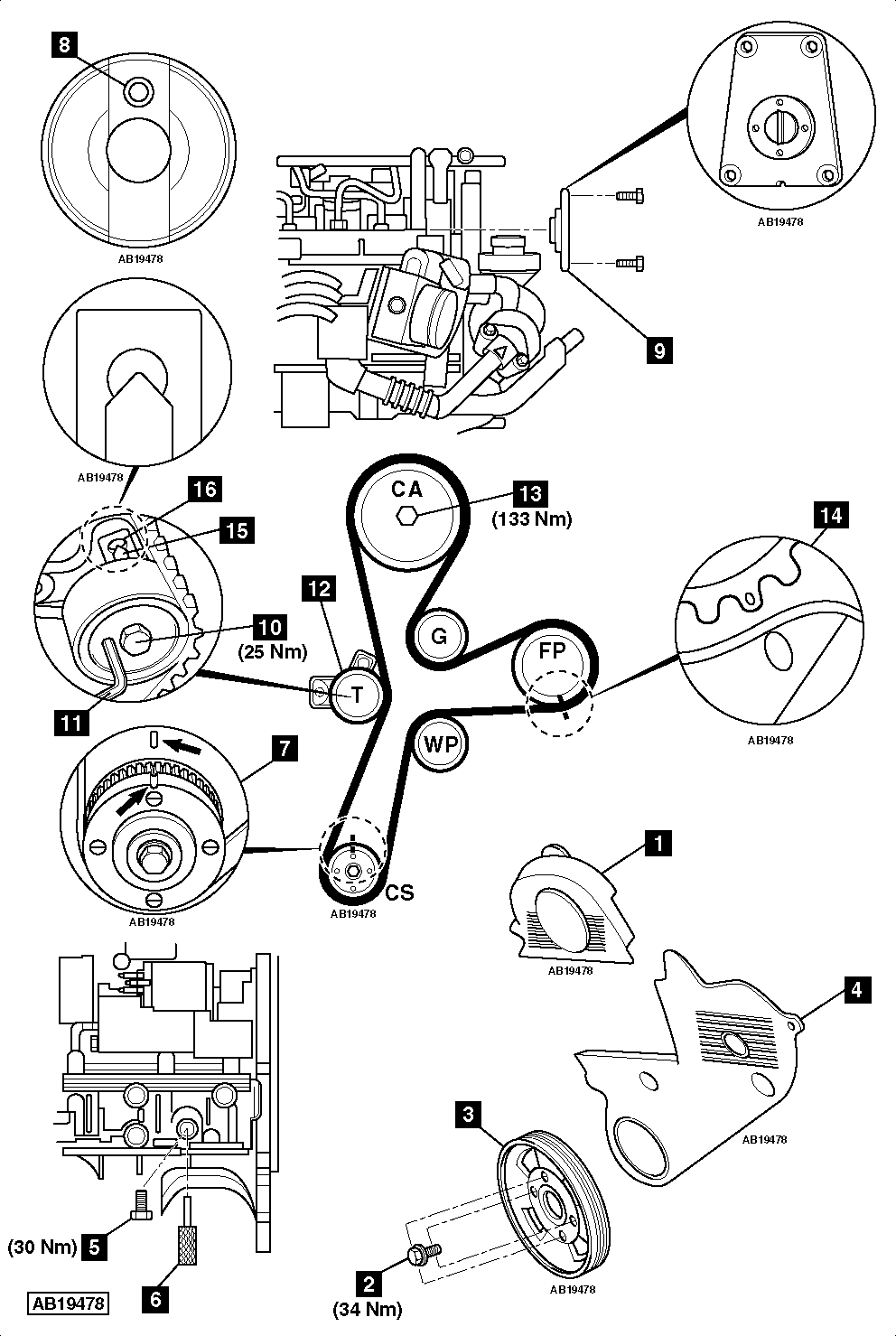 Chevrolet sonic parts diagrams 2011 chevy cruze engine diagram at ww justdeskto allpapers