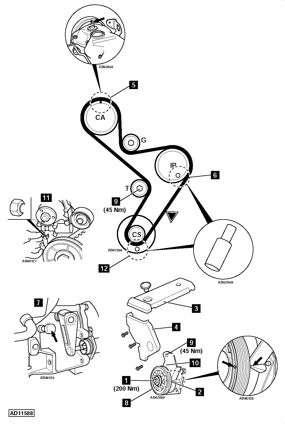 2008 suzuki sx4 wiring diagrams