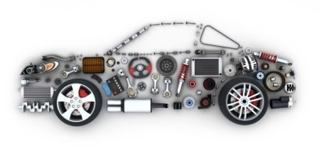 Car parts  genuine or replacement  What s best    Carfinance247 co uk Car parts  genuine or replacement
