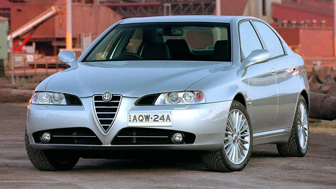 Auto Insurance Car Insurance