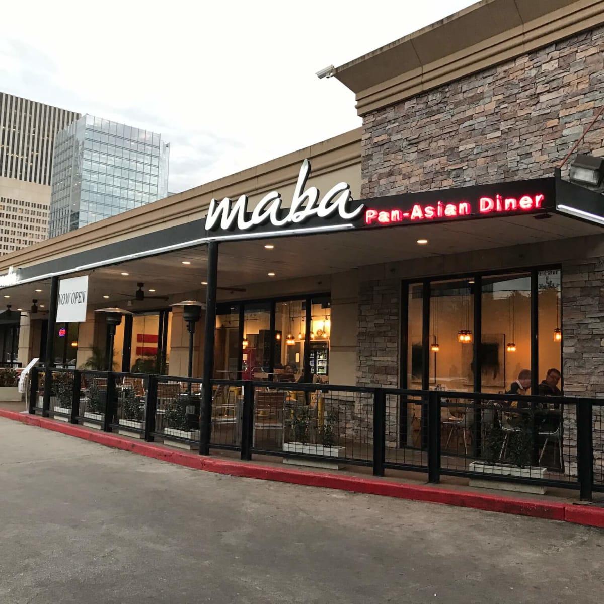 Steak Restaurants Downtown Houston