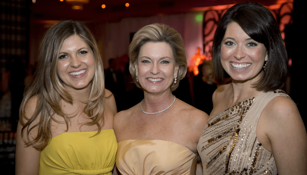 13 Top Spring Charitable Events Every Fort Worth Socialite