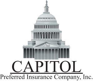 19 Capitol Preferred Insurance Company Customer Reviews