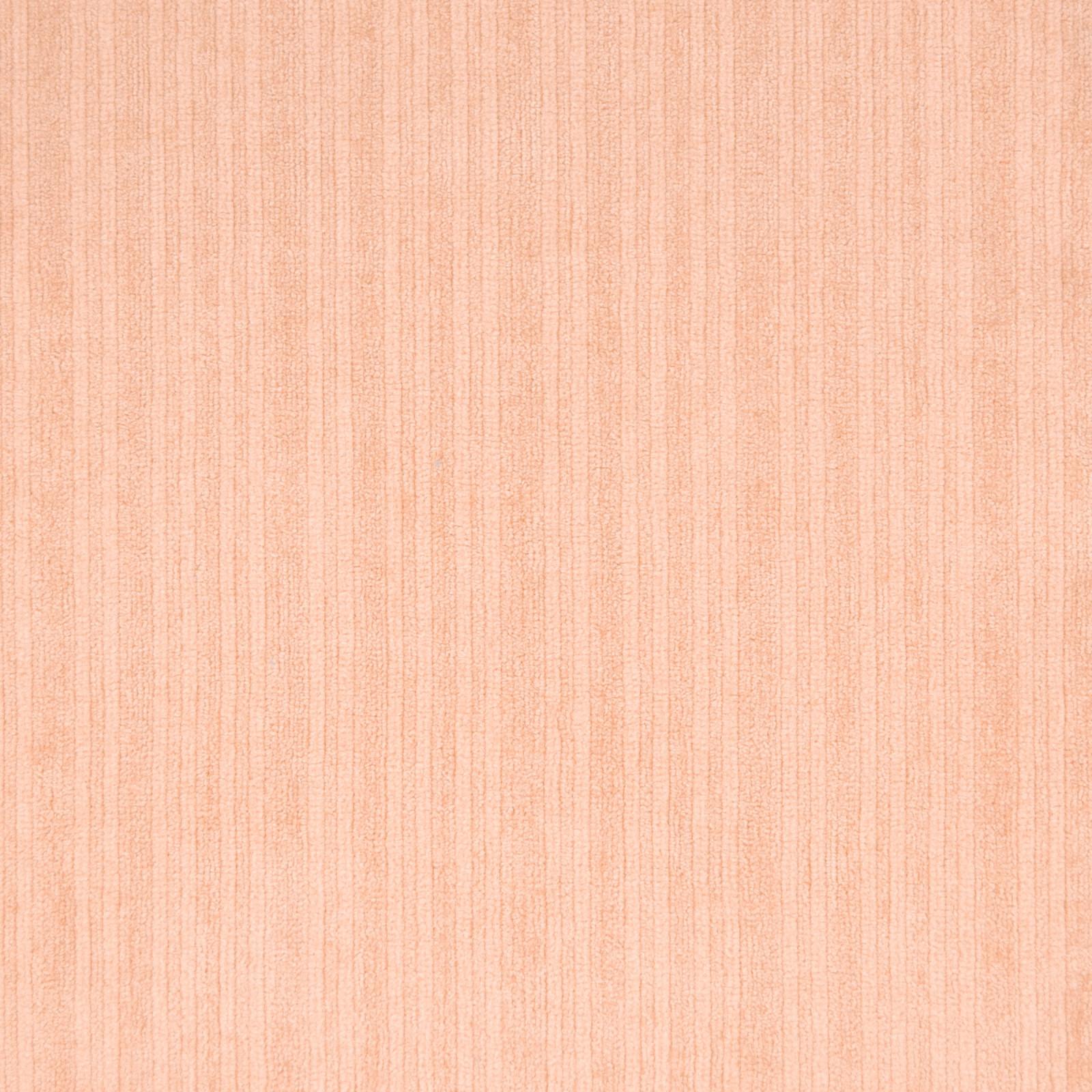 B6979 Peach Greenhouse Fabrics