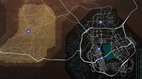 Map Nfs Share Shop Jpg Nfsmwworldloopcourse Add NFS Bulgaria BgD Team Need For Speed Underground Animated Gifs Photobucket