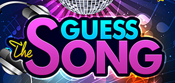 Guess The Song Answers: Mixed Songs | Guess the Song