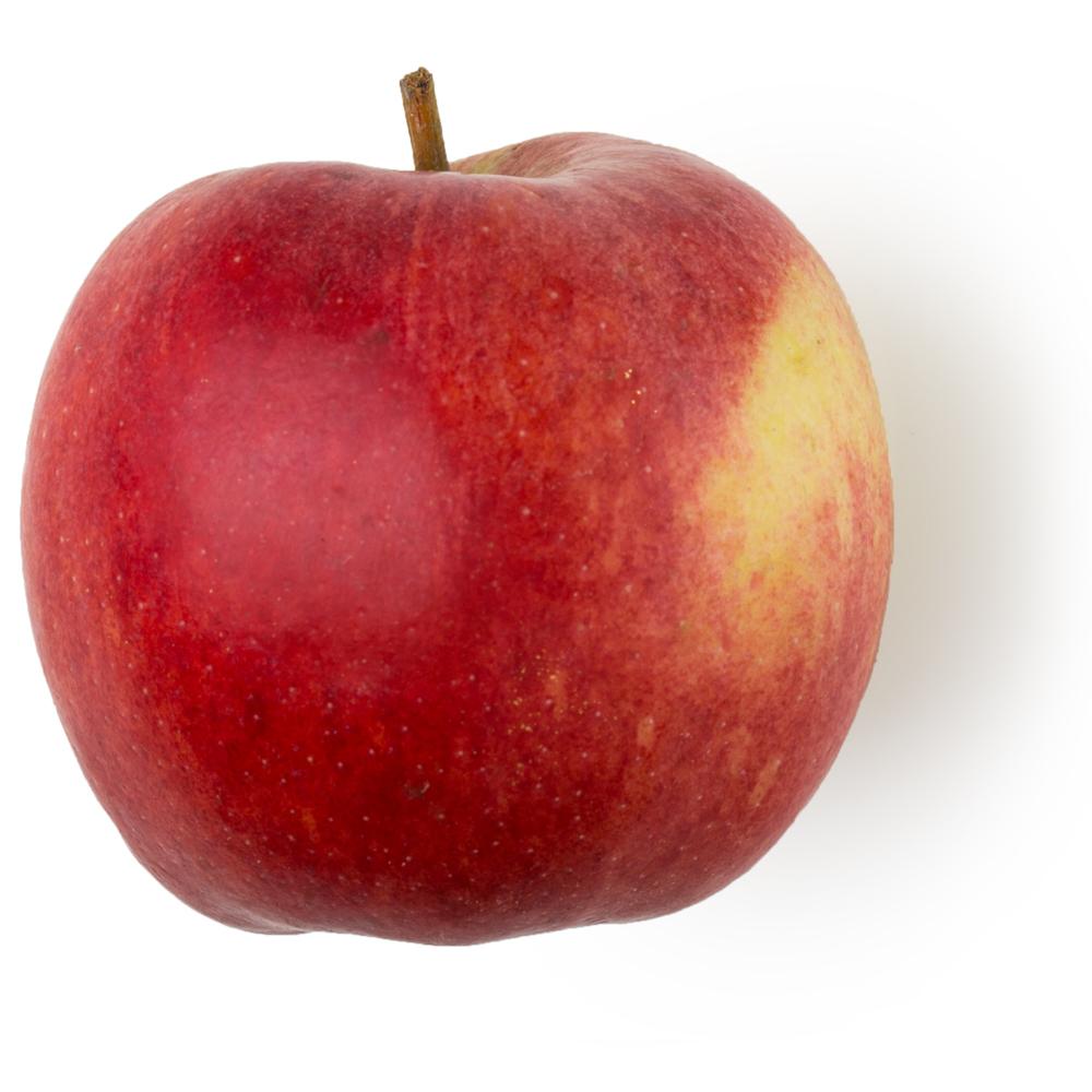 Fresh Red Apple Infusion Lush Fresh Handmade Cosmetics Uk