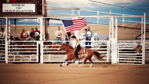 Festivals & Fairs | Travel Wyoming. That's WY