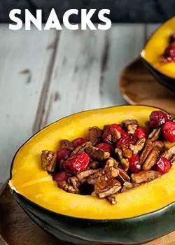 Paleo Diet Recipes Paleo Leap