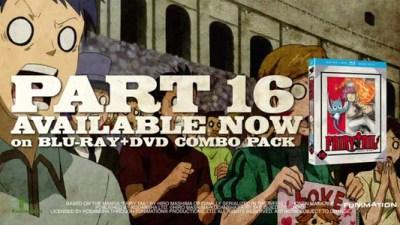 Fairy tail episode 246 funimation : Deadbeat tv trailer