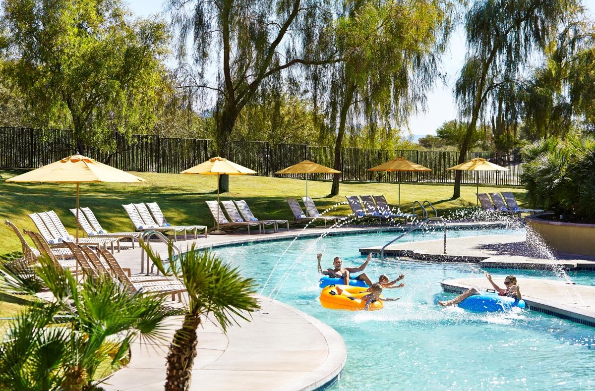 Best Kitchen Gallery: Ask A Phoenix Concierge Jw Marriott Desert Ridge Resort Spa of Phoenix Resort Hotels  on rachelxblog.com