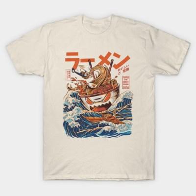 993ccd82 15 Great Teepublic Images T Shirts Shirts Tee Shirts - Interior ...