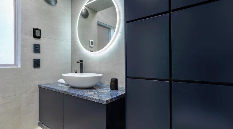 New Zealand Tida Bathrooms Trends