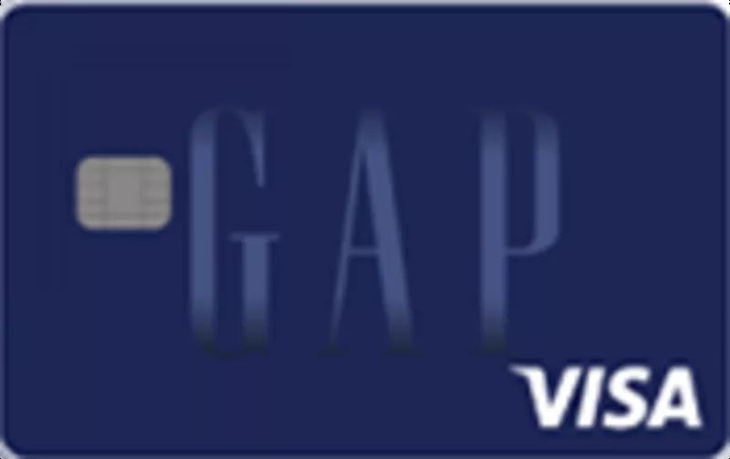 Capital One Travel Card