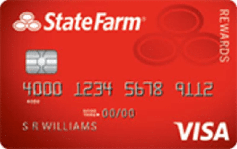 State Farm Credit Card Review Should You Apply Credit Card Review Valuepenguin