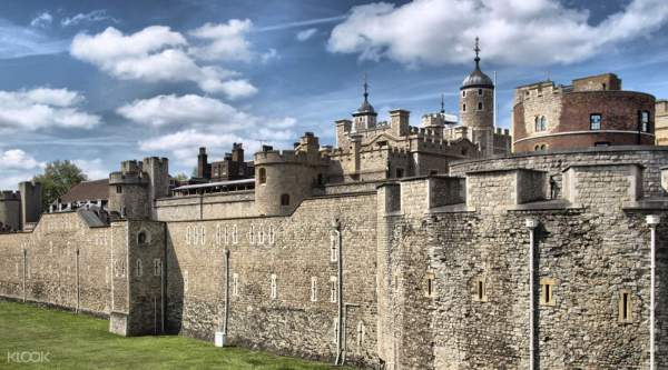tower of london # 12
