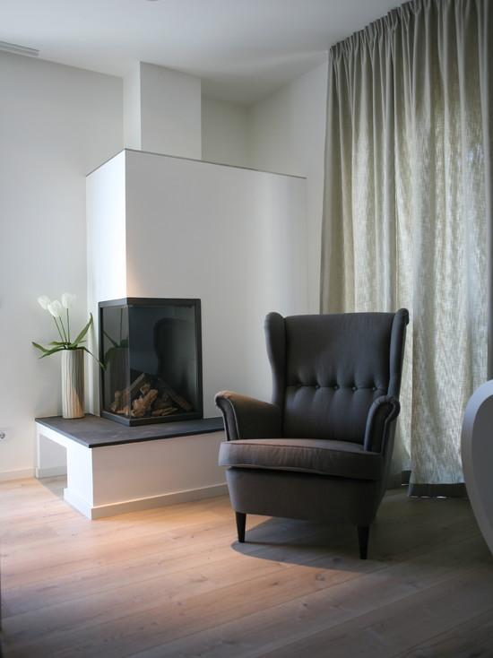 Design Living Room Room Ideas