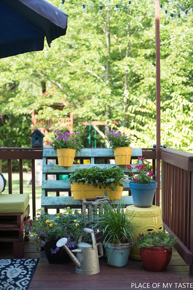 Pinterest Ideas Bar Outdoor