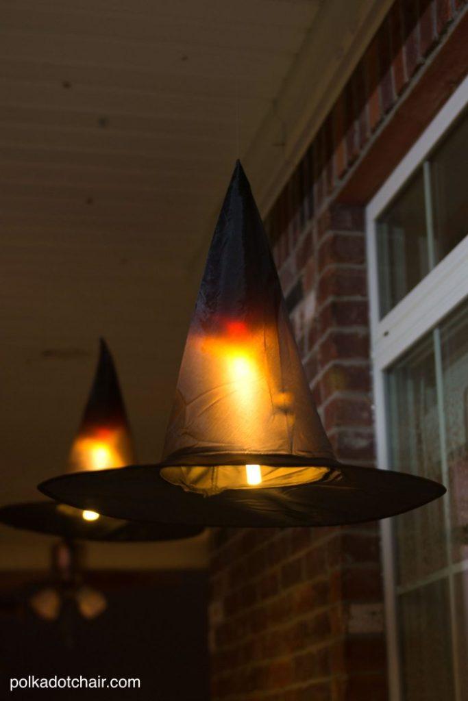 Hard Hat Lights Led