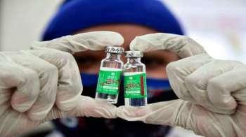 Delhi medical store owner held for black marketing of Remdesivir