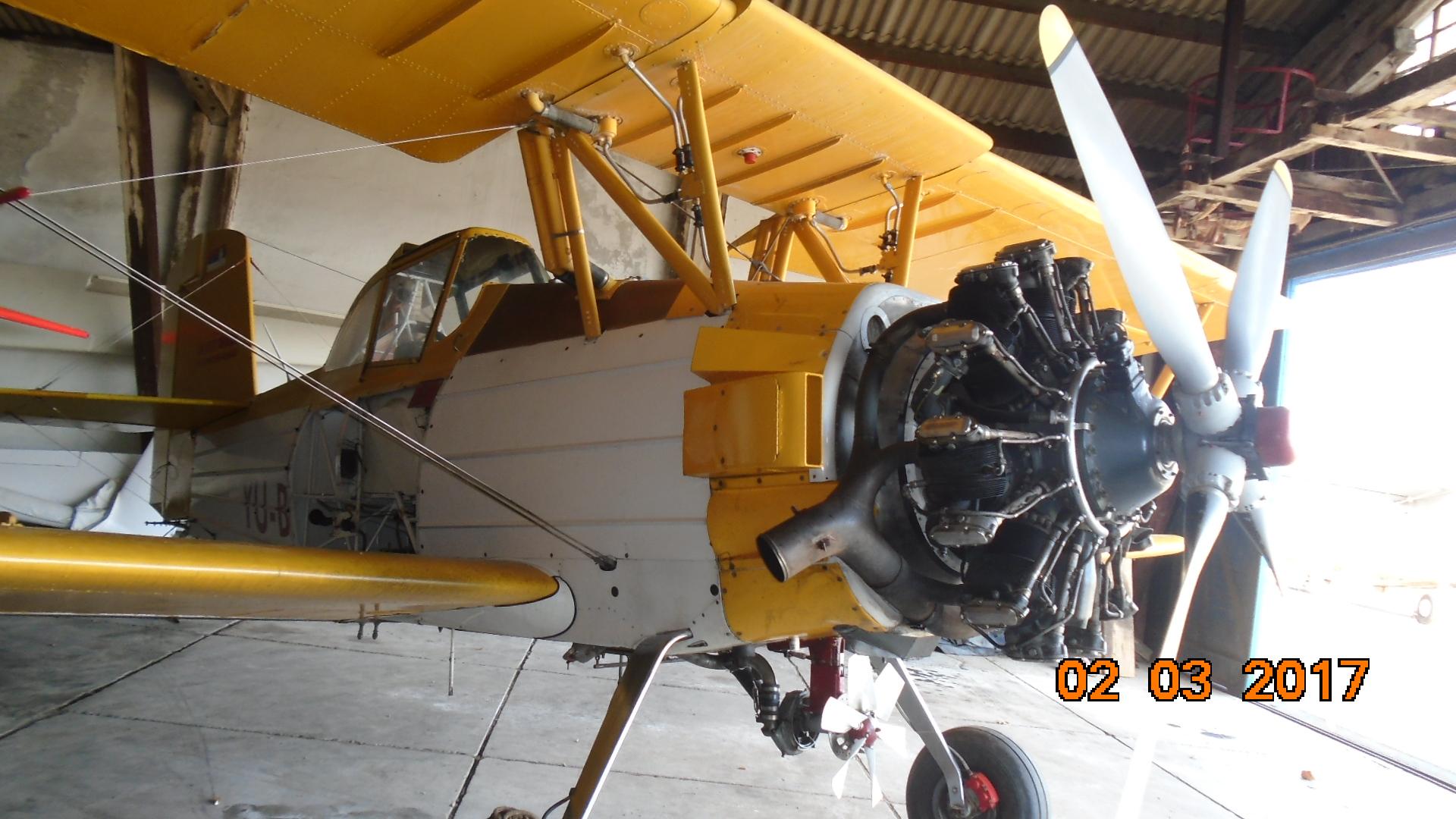Grumman G164b For Sale Globalair Com