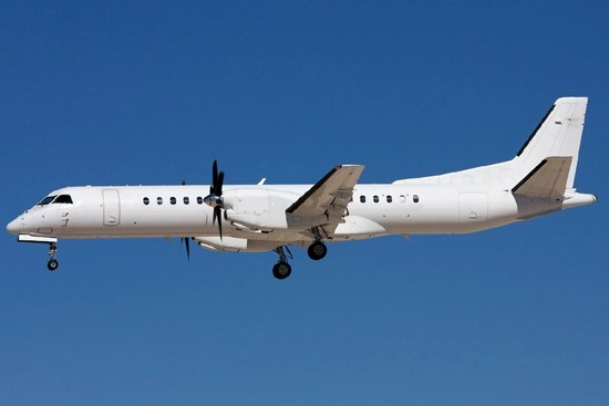 Saab 2000 Specifications Cabin Dimensions Speed