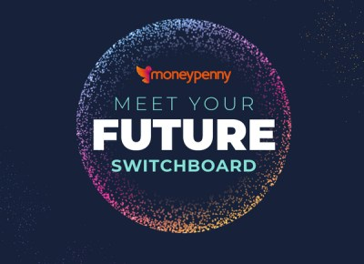 New AI-powered Digital Switchboard is unveiled by ...