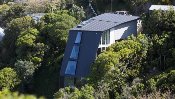 Landscape Design Hawkes Bay