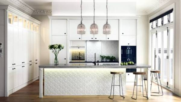pendant lights for kitchen nz # 0