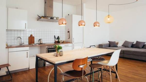 pendant lights for kitchen nz # 1