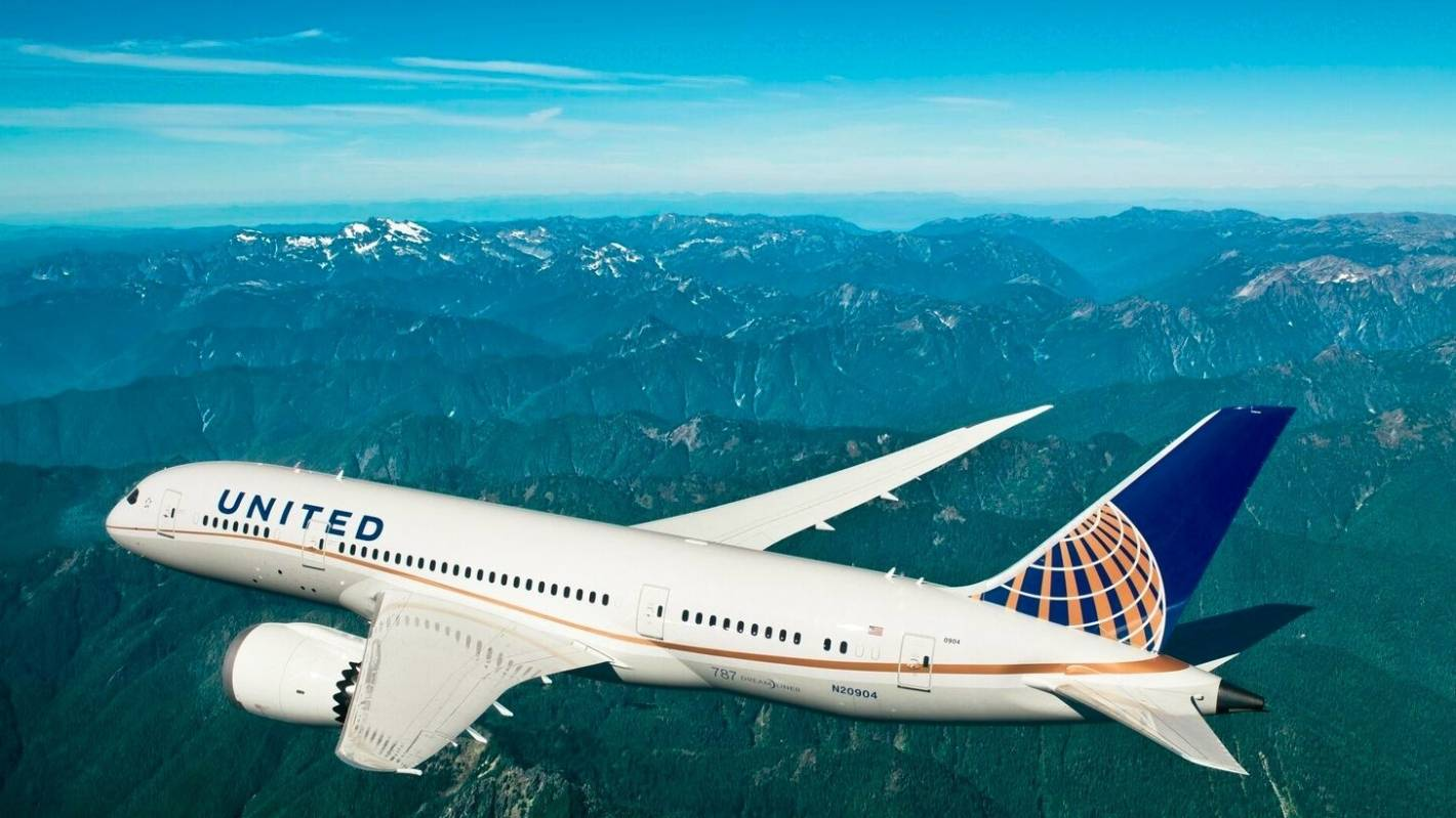 continental airlines reservations - HD1420×799