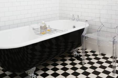 How to choose your bathroom tiles   Stuff co nz Tiles are a big investment  choose wisely