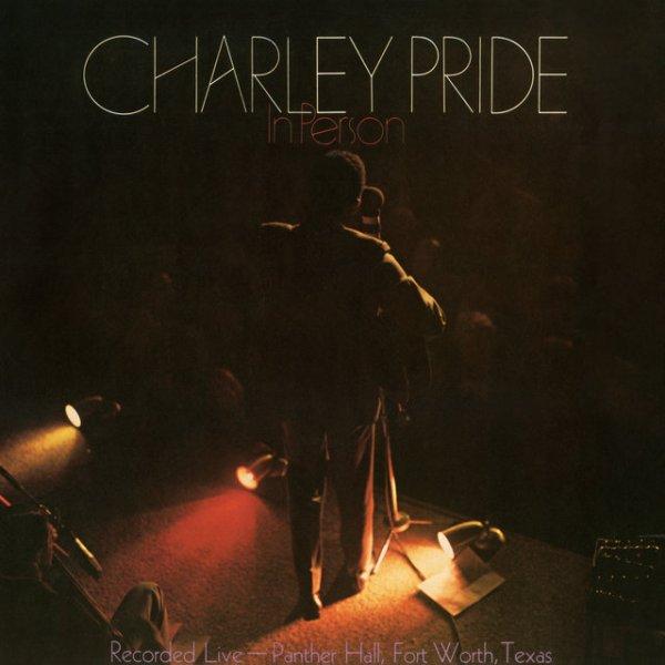 crystal chandeliers by charley pride # 59