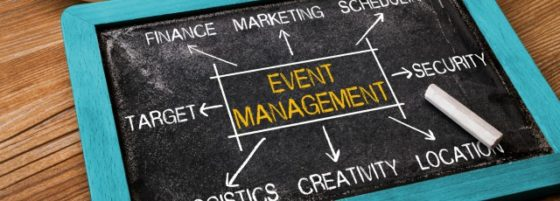 Event Security Planning